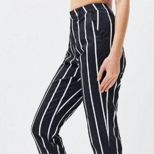 Volcom Women's Frochickie Chino Pants, 18